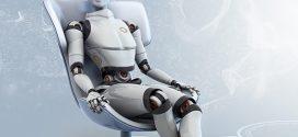 روبوت ثوري جديد يحل محل الممرضات في اليابان