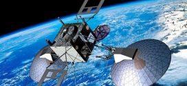 موقع أمريكي: المغرب يتفوق على إسبانيا في مجال تكنلوجيا الفضاء