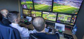 """رسميا.. """"الفيفا"""" تقرر استخدام """"تقنية الفيديو"""" في كأس العالم 2018"""
