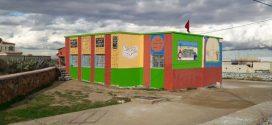 مخمور يقتحم مؤسسة تعليمية ضواحي طنجة ويثير الرعب في صفوف التلاميذ
