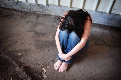 الأمن يكشف حقيقة اختطاف فتاة قاصر بالقصر الكبير