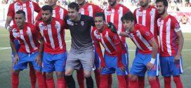 جامعة الكرة تغير موعد مباراة الماط والدفاع الحسني الجديدي