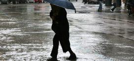 الأرصاد الجوية تكشف عن موعد المرتقب لبدء موسم الأمطار