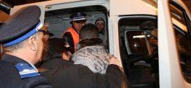 أمن طنجة يطيح بـ3 أشخاص متورطين في تزوير الأوراق النقدية والنصب
