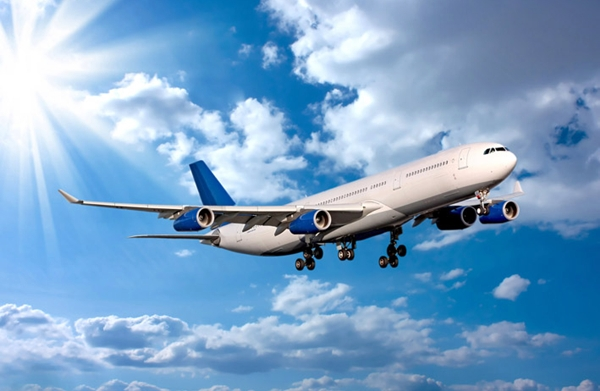 عام 2017 ..الأكثر أمانا بالنسبة لرحلات طائرات الركاب في العالم