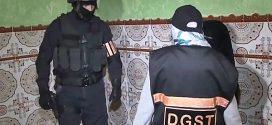 أحكام تتراوح بين 4 و5 سنوات في حق أفراد خلية إرهابية نسائية كانت تنشط بطنجة