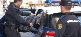 تفكيك عصابتين لتهريب الأطفال من المغرب إلى إسبانيا