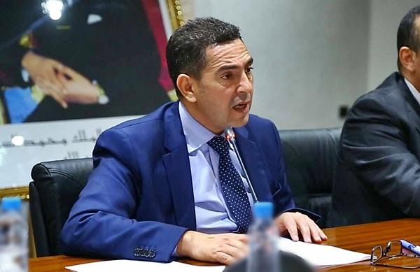 وزير التربية الوطنية: تم كسب رهان التعليم في طنجة
