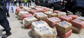 تفكيك شبكة لتهريب المخدرات من شمال المغرب إلى اسبانيا يتزعمها مغربي