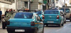 سيارات الأجرة الصغيرة بطنجة تعتزم زيادة تسعيرة النقل