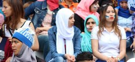 اتحاد طنجة يخصص ألف تذكرة مجانية للنساء احتفاء باليوم العالمي للمرأة