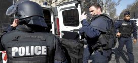الشرطة الفرنسية تقتل مغربيا نفذ عملية احتجاز رهائن