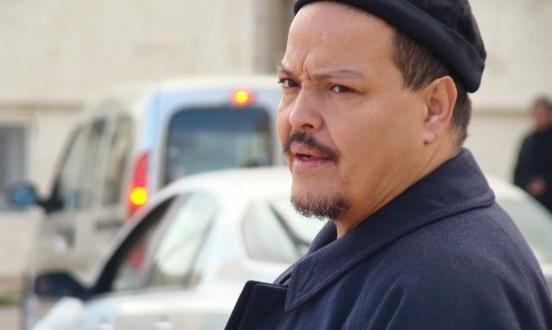 """مهرجان طنجة.. فيلم """"كورصة"""" تجربة جديدة للمخرج فركوس في المشهد السينمائي المغربي"""