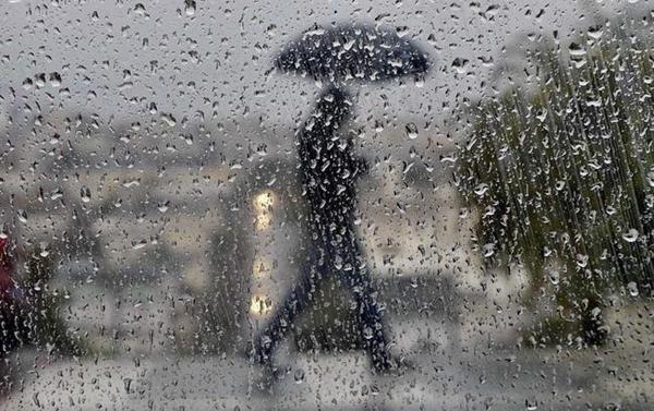 تطوان الأكثر استقبالا للأمطار خلال 24 ساعة الماضية