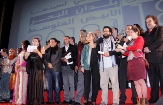 مشاركة 20 فيلما في مسابقات الدورة 24 لمهرجان تطوان الدولي للسينما المتوسطية