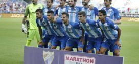 رسميا: فريق ملقا يهبط لدوري الدرجة الثانية في الموسم المقبل