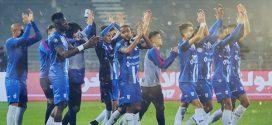 بعد تتويج تاريخي.. اتحاد طنجة يضع عينه على كأس العرش ونصف نهائي دوري الأبطال