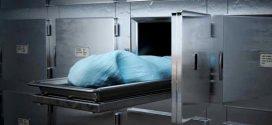 وفاة سجين بالسجن المحلي بتطوان بعد معاناته من مرض ضيق التنفس