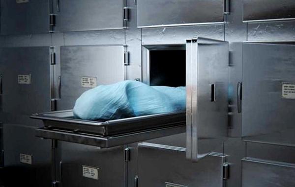 حقوقيون يطالبون بالتحقيق في توالي الوفيات بمستشفى وزان
