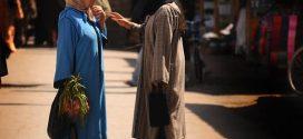 أزيد من 80 في المئة من الأسر المغربية تتوقع ارتفاع أسعار المواد الغذائية