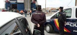 الشرطة الاسبانية توقف مغربي مبحوث عنه دوليا لإتجاره في المخدرات