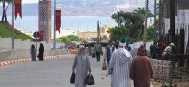 مندوبية التخطيط تعلن عن انخفاض مؤشر الثقة لدى الأسر المغربية