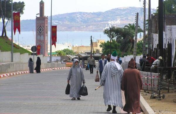 أزيد من 79 في المائة من الأسر المغربية تعتبر أن مستوى معيشتها يتسم بالركود
