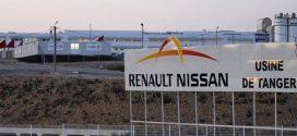 """الحكومة تنزع ملكية أراض فلاحية بالفحص أنجرة لبناء طريق نحو مصنع """"رونو نيسان"""""""