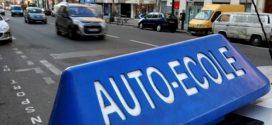 وزارة النقل تنفي صدور قرار جديد بخصوص مدة التكوين للحصول على رخصة السياقة