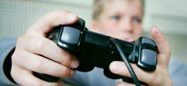 منظمة الصحة العالمية: الإدمان على ألعاب الفيديو يتسبب في اضطرابات عقلية