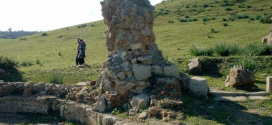 """إدراج """"الدشر الجديد"""" بإقليم طنجة ضمن لائحة التراث الثقافي للمغرب"""