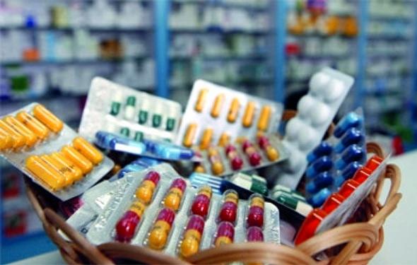 وزارة الصحة تسحب أدوية من الصيدليات لاحتوائها على مواد مسرطنة