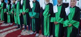 مديرية التعليم تحتفي بتلاميذ متفوقين في وزان