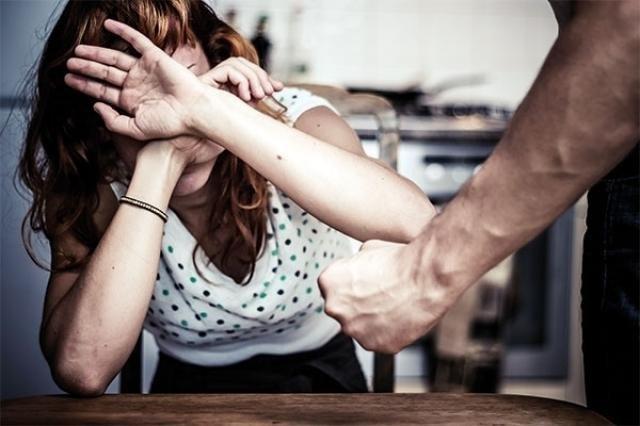 قانون محاربة العنف ضد النساء .. آلية قانونية لإنصاف المرأة