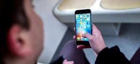 نسبة 99 % من المغاربة تستخدم الهواتف الذكية وشبكة الإنترنت