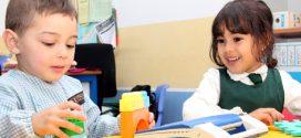 مؤسسات التعليم الأولي بمرتيل.. وسيلة لزرع حب المدرسة في البراعم