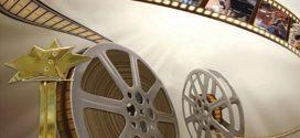 مهرجان الحسيمة للفيلم ينطلق هذه السنة في حلة جديدة