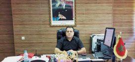 إعفاء عميد كلية الحقوق بمارتيل بعد ضبطه متلبسا بالسرقة