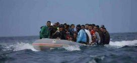 إسبانيا تمنح مساعدة مالية للمغرب بقيمة 32 مليون أورو لمراقبة الهجرة غير النظامية