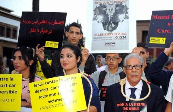 عقوبة الإعدام.. دعاة الإلغاء يصعدون من نبرتهم لإحلال عقوبات بديلة