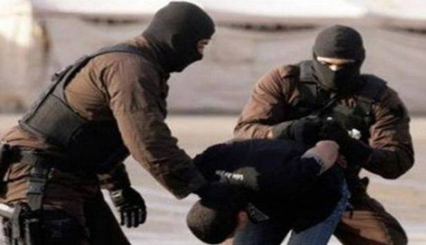 12 سنة حبسا نافذا لمنتحل صفة ضابط في الفرقة الوطنية