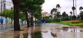 توقعات أحوال الطقس ليوم الثلاثاء بشمال المملكة