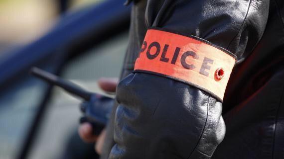 الحموشي يوقف مفتش شرطة تسبب في مقتل شخصين رميا بالرصاص