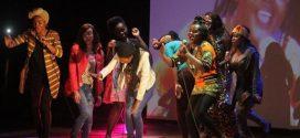 على إيقاعات إفريقية، مهرجان بويا النسائي يختتم فعالياته بالحسيمة