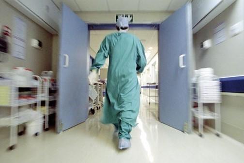 """مندوبية الصحة بشفشاون تنفي إصابة سائحة صينية بفيروس """"كورونا"""""""