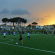 وزارة الشباب والرياضة تعلن مجانية الولوج لملاعب القرب