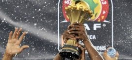 المغرب يعتذر رسميا عن تقديم ترشيحه لتنظيم كأس أمم افريقيا 2019