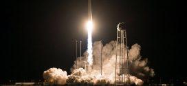 """المغرب يستعد لاطلاق القمر الصناعي """"محمد السادس-ب"""""""
