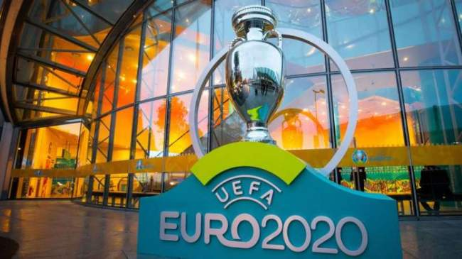 قرعة تصفيات كأس الأمم أوروبا 2020 تسفر عن مواجهات قوية