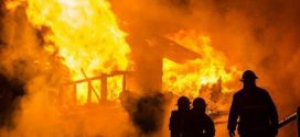 مصرع مواطنين مغربيين إثر حريق اندلع بمبنى سكني في إيطاليا